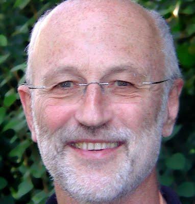 Dr. Raimund Dietz
