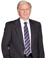 Ing. Robert Fodrozi